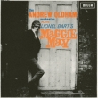 Plays Lionel Bart`s Maggie May