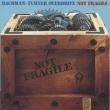 Not Fragile: ���ق̃��b�N�� ���[�� �}�V�[�� �m�b�g �t���W���C�� (Ltd)(Rmt)(Pps)