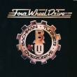 Four Wheel Drive: �l�쓮