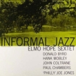 Informal Jazz
