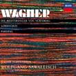 Orchestral Music : Sawallisch / Vienna Symphony Orchestra
