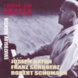 S.Richter Early Recordings -Haydn, Schubert, Schumann (9CD)