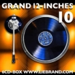 Grand 12 Inches Vol.10