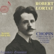Piano Works : Lortat (2CD)