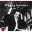 Sawallisch: The Great De...