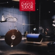 The Art of David Tudor 1963-1992 (7CD)