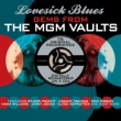 Lovesick Blues -Gems From The Mgm Vaults