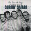 Surfin Safari (180gr)