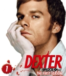 Dexter The First Season