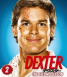 Dexter The Second Season