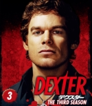 Dexter The Third Season