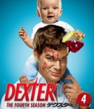 Dexter The Fourth Season