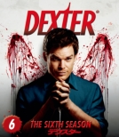 Dexter The Sixth Season