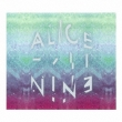 Alice Nine Live 2012 Court of �g9�h#4 Grand Finale COUNTDOWN LIVE 12.31