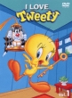 I Love Tweety Vol.1