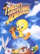 Tweety`s High Flying Adventure