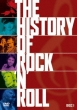 History Of Rock `n`Roll Disc 1 Rock `n`Roll Explodes/Good Rockin`Tonight