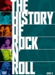 History Of Rock `n`Roll Disc 2 Britain Invades.America Fights Back/The Sounds Of Soul