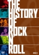 History Of Rock `n`Roll Disc 3 Pluging In/My Generation