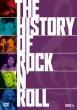History Of Rock `n`Roll Disc 4 Guitar Heros/The 70`s: Have A Nice Decade