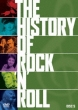 History Of Rock `n`Roll Disc 5 Punk/Up From The Underground