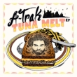 Tuna Melt Ep