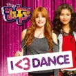 Shake It Up 3 Soundtrack
