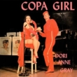 Copa Girl