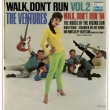 Walk Don`t Run Volume 2