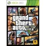 Grand Theft Auto V�i�O�����h�E�Z�t�g�E�I�[�gV�j
