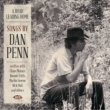 A Road Leading Home -Songs By Dan Penn