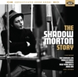 Sophisticated Boom Boom -The Shadow Morton Story