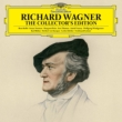 Richard Wagner The Collector's Edition : Karajan / Bohm / C.Kleiber / Leitner / Pitz / (6LP)