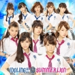 Summer Lion (+DVD)[First Press Limited Edition A]