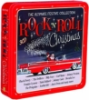 Rock' n' roll Christmas (Metal Box Edition)