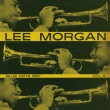 Lee Morgan Vol.3 (200gr)(Ltd)