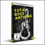 Total Rock Anthems