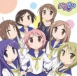 Yuyushiki Album