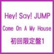 Come On A My House (+DVD)[First Press Limited Edition 1]