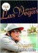 T.m.revolution In Las Vegas Photo Book
