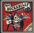 Rockabilly Rebels (Metal Box Edition)