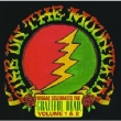 Fire On The Mountain: Reggae Celebrates The Grateful Dead 1 & 2