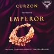 Piano Concerto, 5, : Curzon(P)Knappertsbusch / Vpo