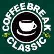 Coffee Brake Classic