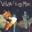 Viva! Roxy Music