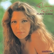 Eliane Elias Plays Jobim