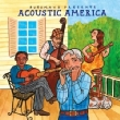 Acoustic America