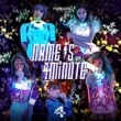 4th Mini Album: Name Is 4Minute [Taiwan version](CD+DVD)