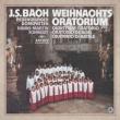 Weihnachts-oratorium: H-m.schneidt / Collegium St Emmeram Regensburger Domspatzen