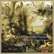 Le Chant des Oyseaulx : Ensemble Clement Janequin